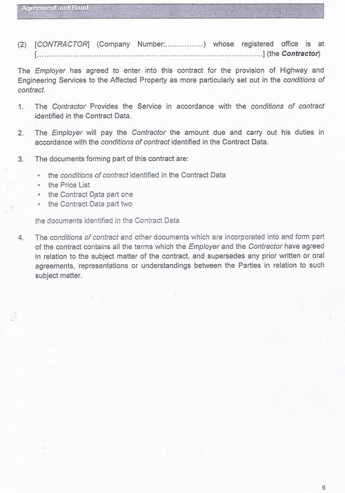 Bam Nuttall contract Wirral Council page 16