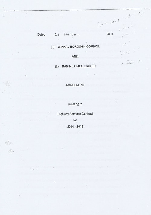 Bam Nuttall contract Wirral Council page 3