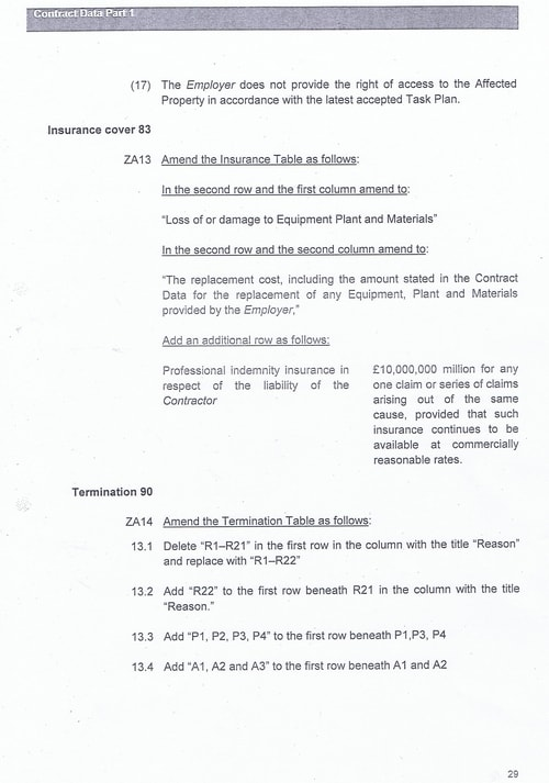 Bam Nuttall contract Wirral Council page 56
