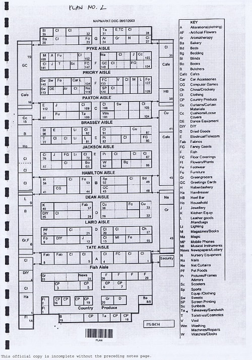birkenhead-market-lease-birkenhead-market-limited-wirral-borough-council-plan-number-2-internal-floor-plan-thumbnail-min