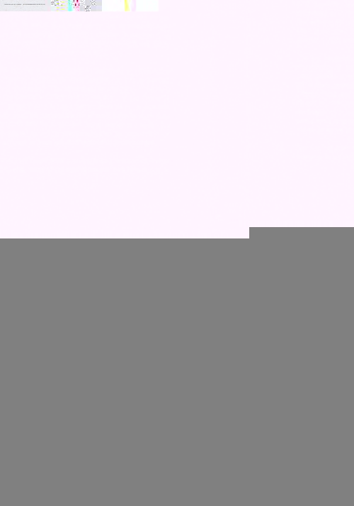 Wirral Council litter enforcement contract Kingdom Security Ltd contract terms and conditions page 3 of 13