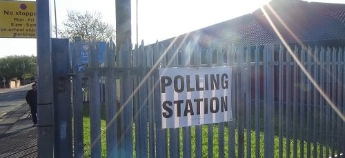 What is the timetable for the May 2021 elections of councillors to Wirral Council, Police and Crime Commissioner for Merseyside and Liverpool City Region Combined Authority Mayor?