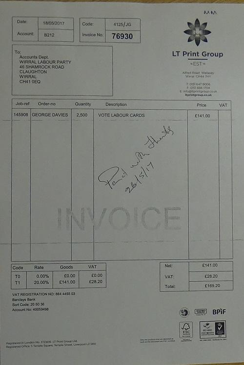 LT Print invoice 141 resized