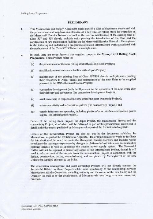 4 Preliminary PRG CON16 MSA Page 1