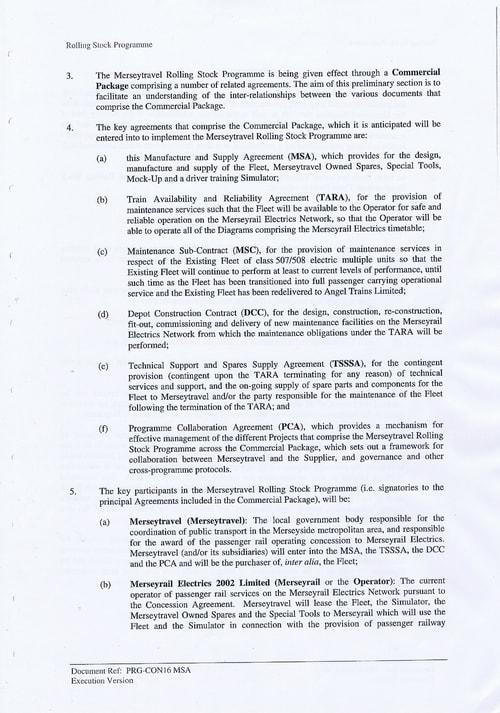 5 Preliminary PRG CON16 MSA Page 2
