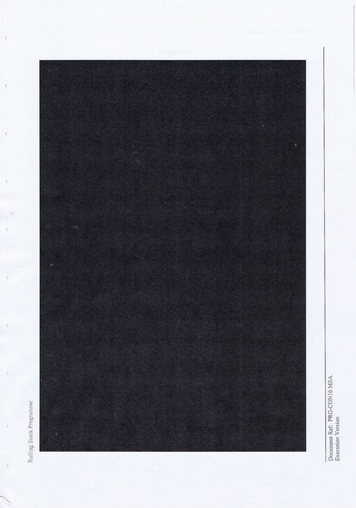 8 Preliminary PRG CON16 MSA Page 5