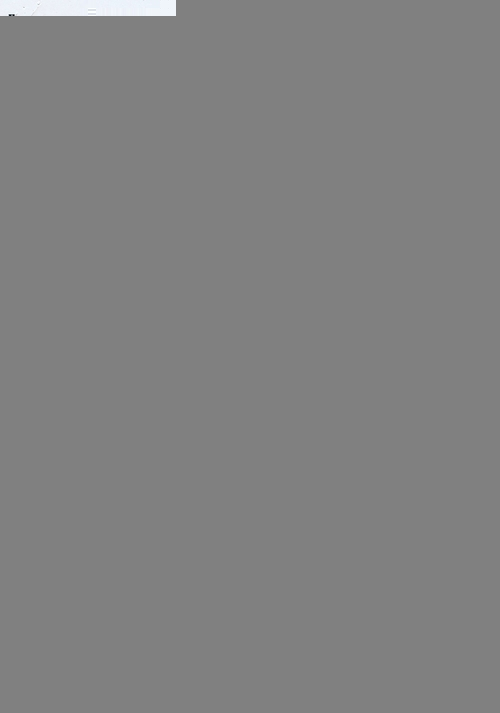 Wirral Council Smart Distribution Solutions Ltd Wirral View distribution contract page 1 of 40