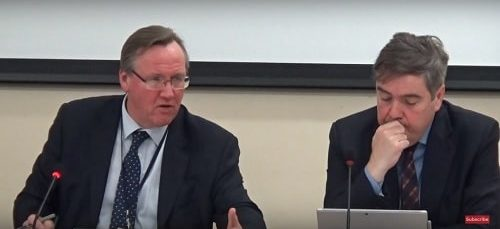 What are the Labour Budget proposals for Wirral Council for 2019/20?